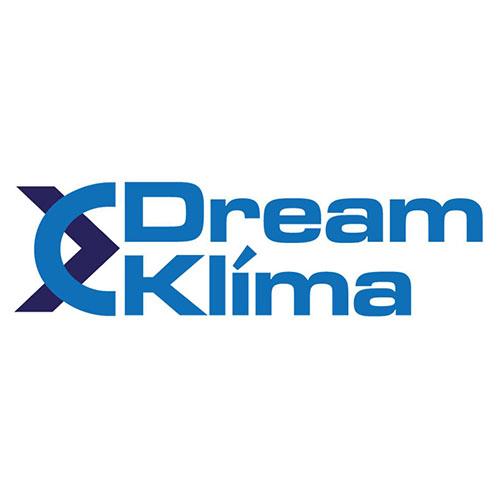 Dream_klima_logo