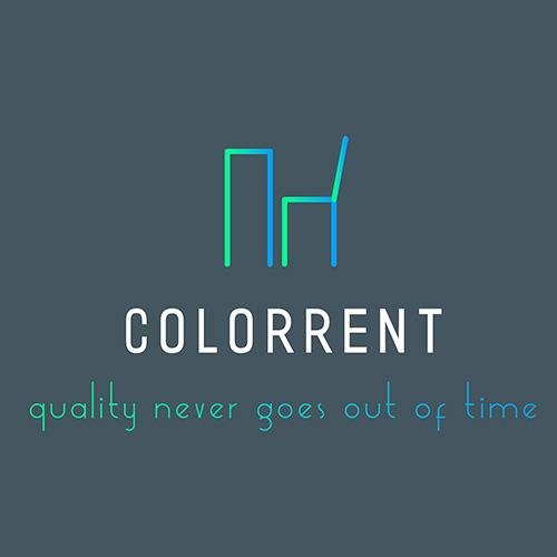 colorrent