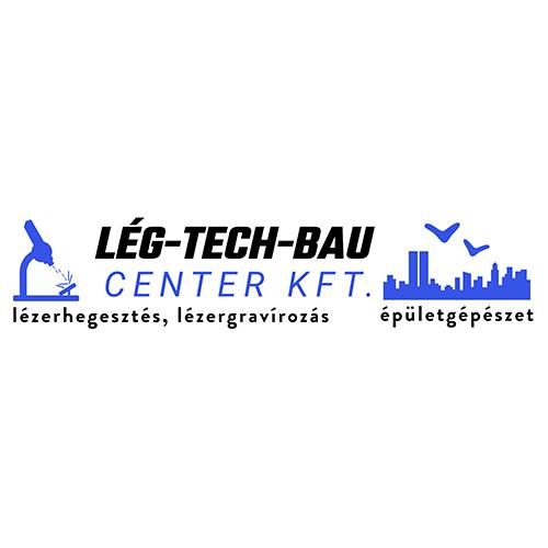 legtechbau_logo