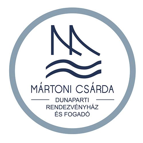 martoni_csarda_logo