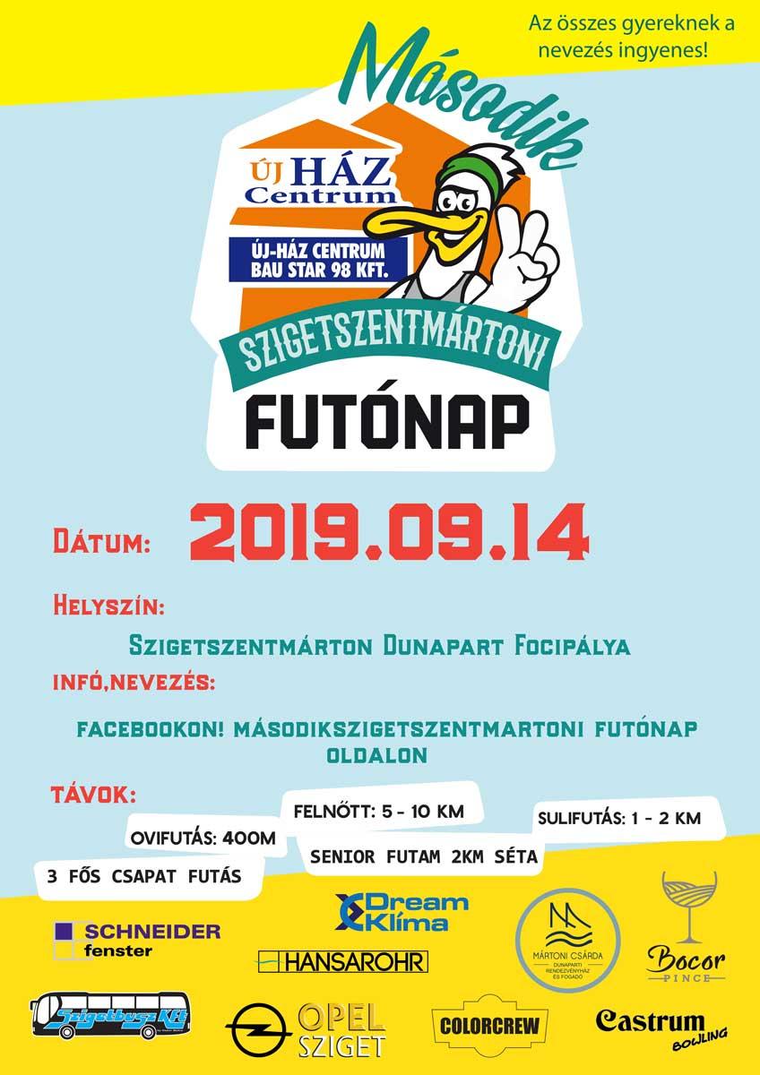 futonap_plakat_2019